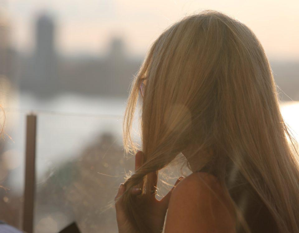 Emotioneel uit balans - Promensil bij de overgang en overgangsklachten