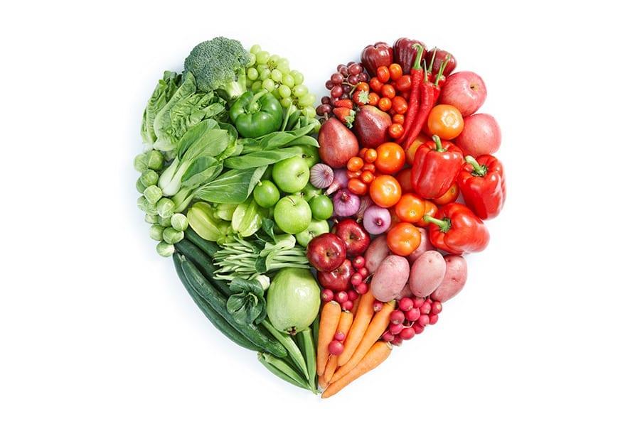 Vitamine en de overgang - Promensil